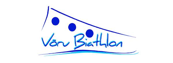 Võru Biathlon